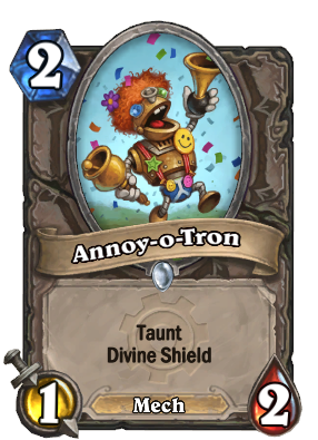 annoy-o-tron_12181.png