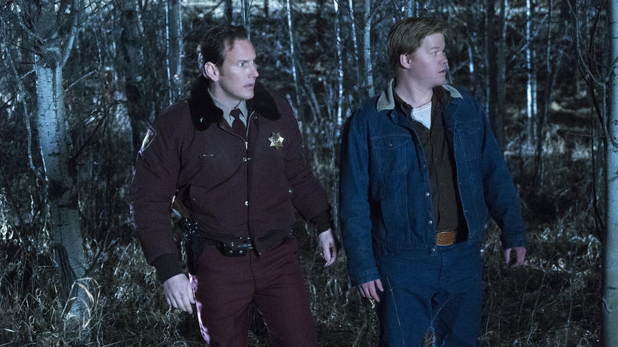 bal-fargo-season-2-episode-6-photos-rhinoceros-001.jpg