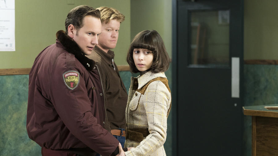 bal-fargo-season-2-episode-6-photos-rhinoceros-004.jpg
