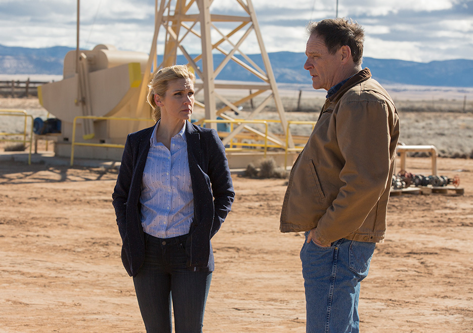 better-call-saul-episode-309-kim-seehorn-935.jpg