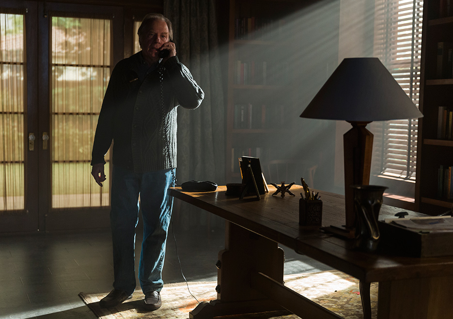 better-call-saul-episode-310-chuck-mckean-935.jpg