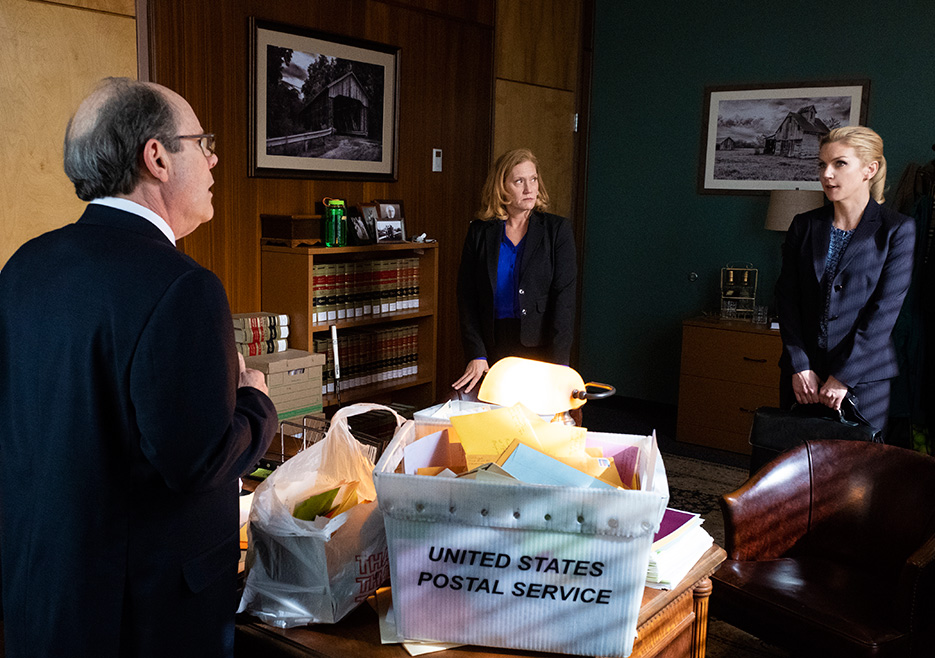 better-call-saul-episode-408-kim-seehorn-935.jpg