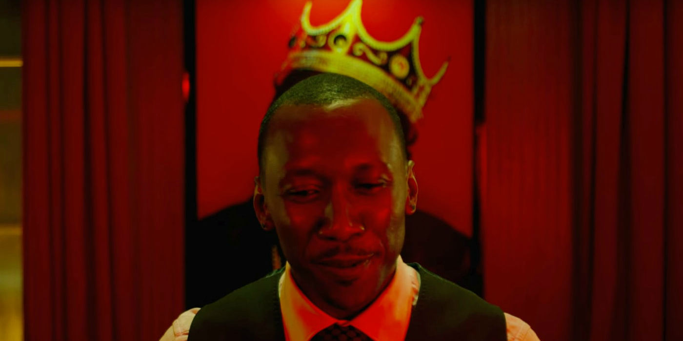 cottonmouth-with-biggies-crown-in-luke-cage.png