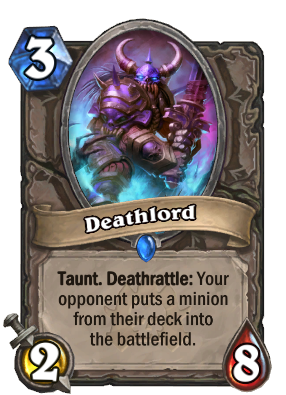 deathlord_7753.png