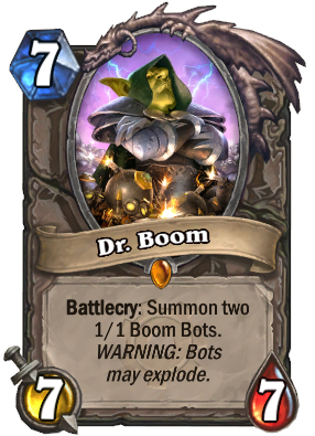 dr_boom_12182.png