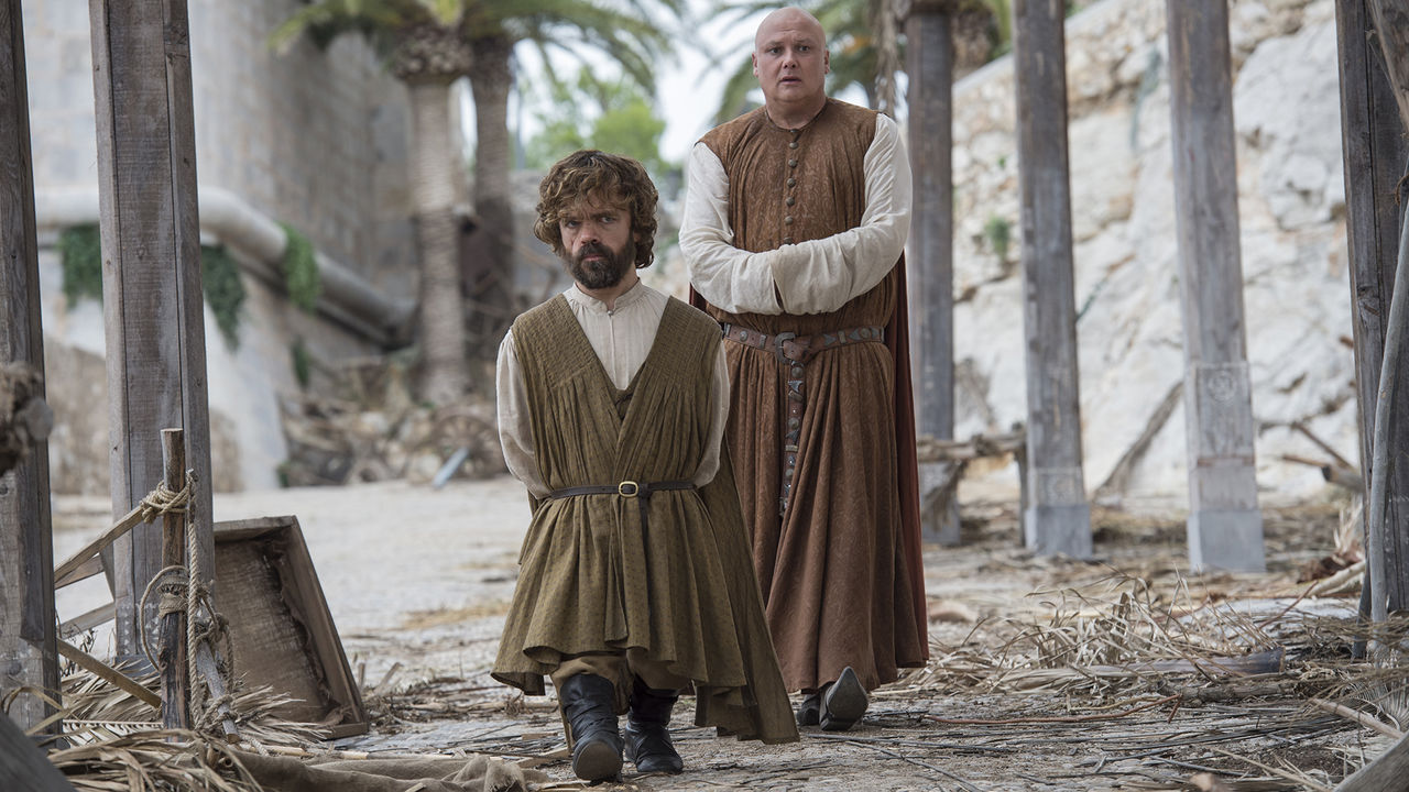 game_of_thrones_601_08_960.jpg