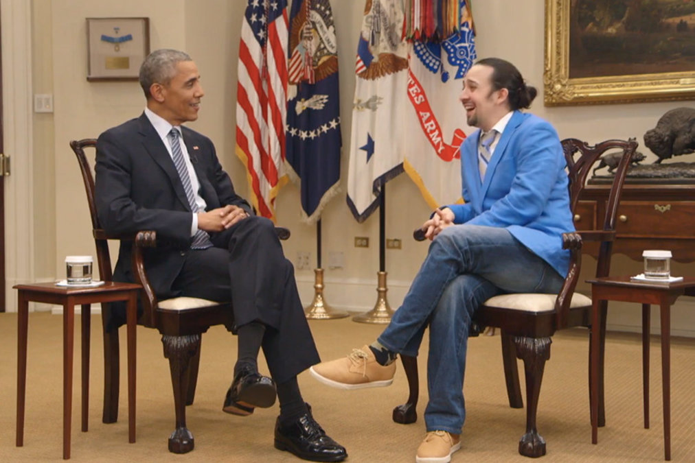hamilton-pbs-obama-lin-manuel-miranda_article_story_large.jpg