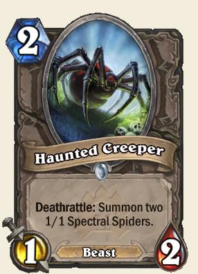 haunted_creeper_7756.png