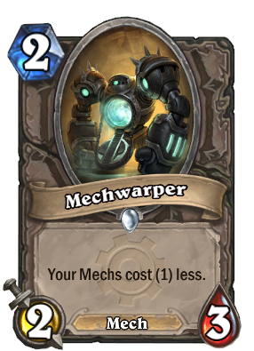 mechwarper_12188.png