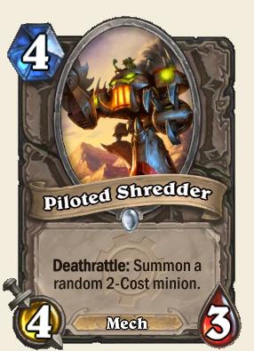 piloted_shredder_12191.png