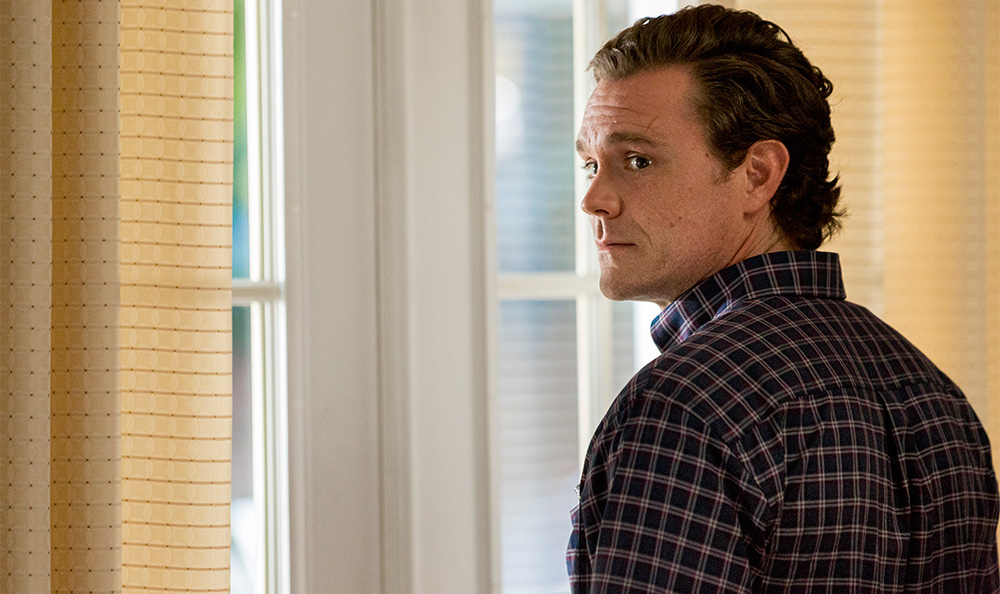 rectify-episode-405-teddy-talbot-06-1000x594.jpg