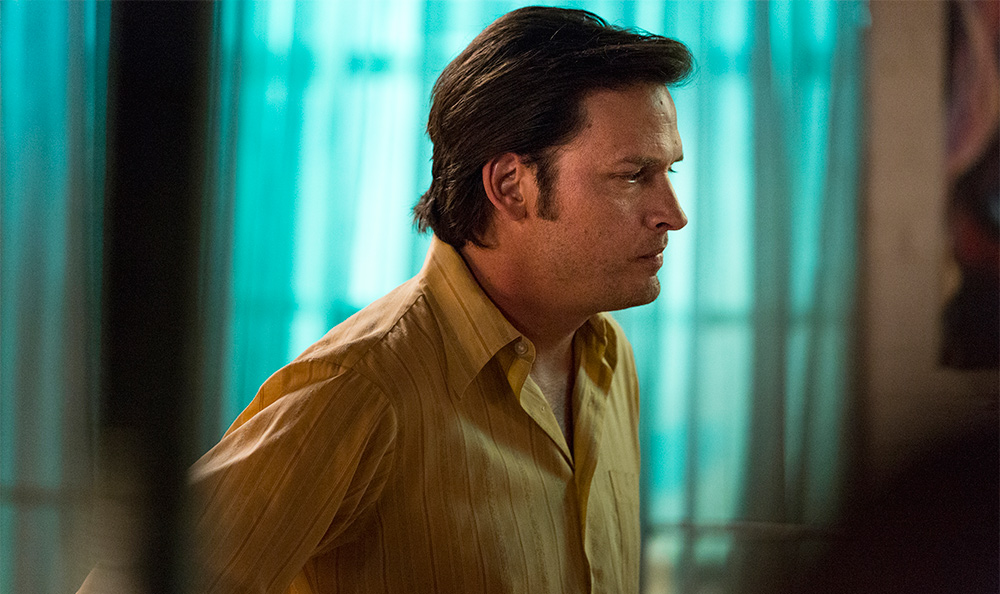 rectify-episode-406-daniel-holden-02-1000x594.jpg