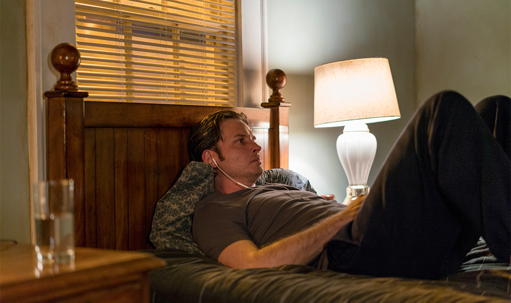 rectify-episode-407-daniel-holden-34-1000x594.jpg