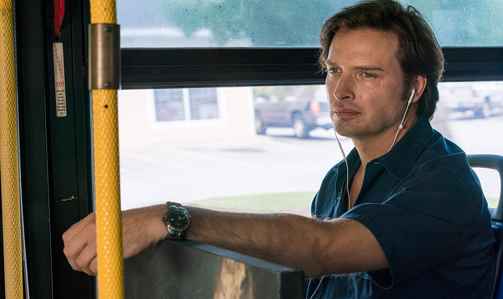 rectify-episode-408-82-daniel-holden-1000x594.jpg