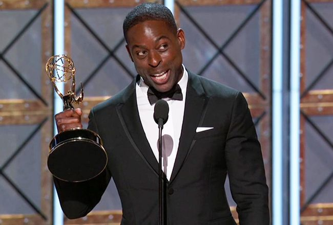 sterling-k-brown-wins-emmy_1.jpg