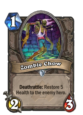 zombie_chow_683.png