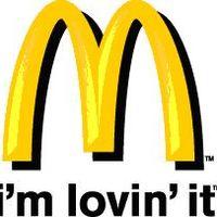 McDonald's, a fogyatékosság-barát munkahely