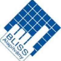 Bliss Alapítvány- kimondani a kimondhatatlant