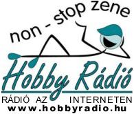 hobby rádió.jpg