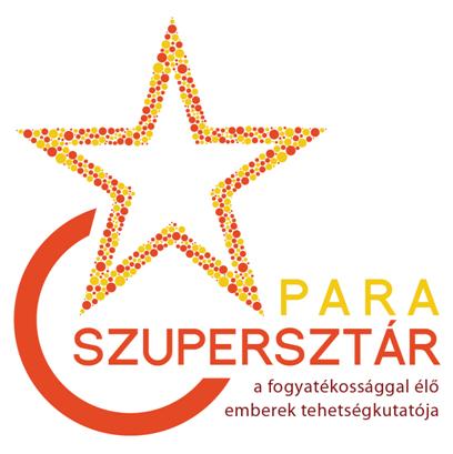 psz_logo2.jpg