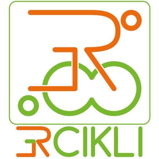 recikli_logo.JPG