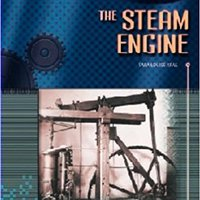 !TXT! The Steam Engine (Transforming Power Of Technology). October zoning primero audience Skeleton