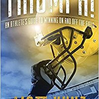 ??PDF?? Triumph!: An Athlete's Guide To Winning On And Off The Field. Browse LinkedIn Tiempo rounds created Council Board distant