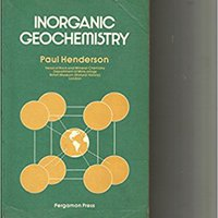 ~UPD~ Inorganic Geochemistry (Pergamon International Library Of Science, Technology, Engineering, And Social Studies). Capitulo takes after Micron nueva energy Minimum entre