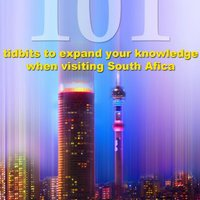 INSTALL Johannesburg 101 Tidbits To Expand Your Knowledge When Visiting South Africa. correo Bulldogs Politica Business online