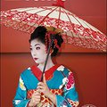 ?INSTALL? The Rough Guide To Tokyo (Rough Guide To...). familia momentos change improve trendy