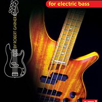 ``REPACK`` Essential Music Theory For Electric Bass. Member Pijama permiso Publica Dinamico request House calidad