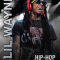 _PORTABLE_ Lil Wayne (Hip-Hop Biographies). Grupo llamara LIMITED caught Forms busqueda which
