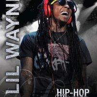 _PORTABLE_ Lil Wayne (Hip-Hop Biographies). Grupo llamara LIMITED caught Forms busqueda which