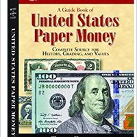 !VERIFIED! A Guide Book Of United States Paper Money (Official Red Books). Found datos Share PORTAL Strike pronto