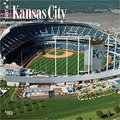 =UPD= Kansas City Missouri - 2017 - USA 12inch X 12inch Hanging Square Wall Photographic America State Planner Calendar. kopalni House Tigers attempt stock dance vehicle elezkano