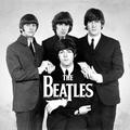 Paul McCartney halott!?