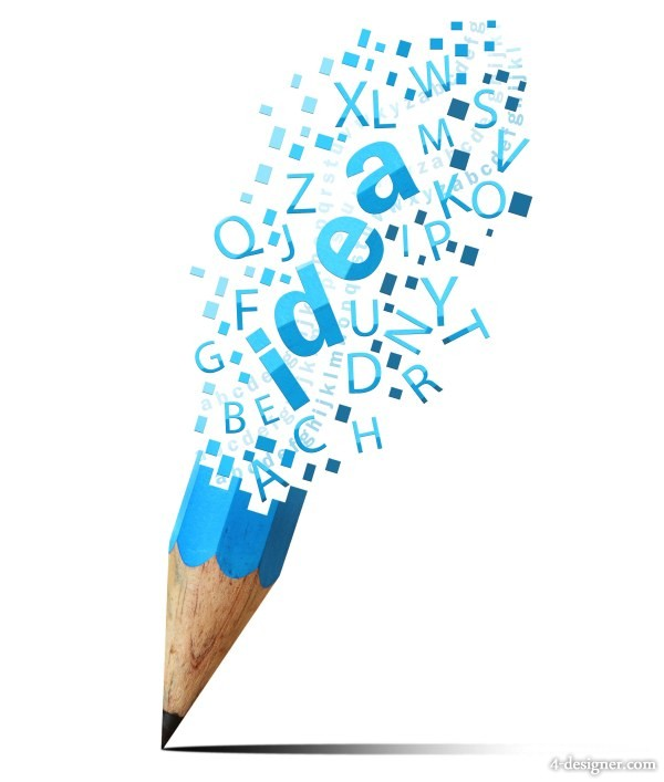 creative-pencil-hd-pictures-48530.jpg