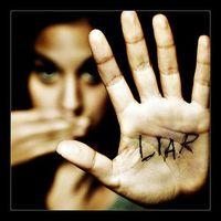 A hazugság élete