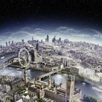 London misztériuma