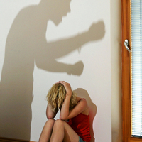 Áldozat-tan: vesztes vagy áldozat?
