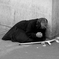 Igazságtalan szenvedés