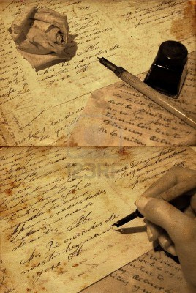 2725096-love-letter--poetry-time--sepia-toned-handwriting-with-roses.jpg