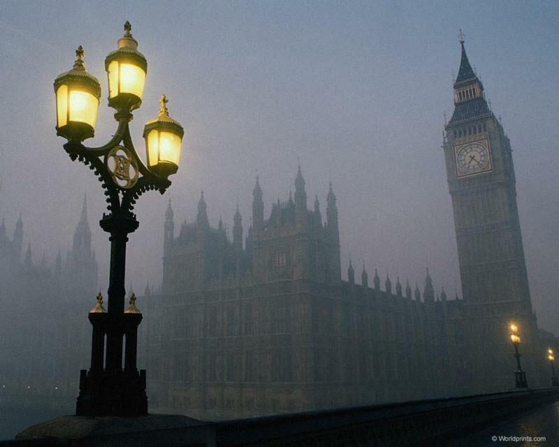 London_fog-mist.jpg