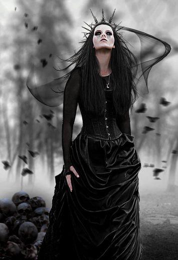 __lost_soul___by_nebelelfenaemy-d5oslzp.jpg