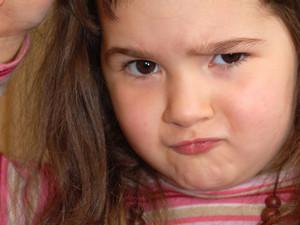 aggressive girl.jpg