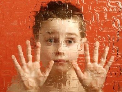 autism2_t700.jpg