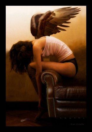 broken-wings-angel-photo.jpg