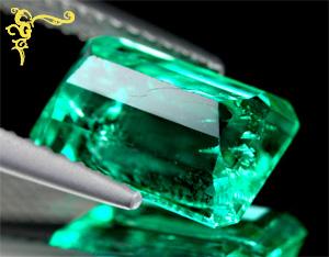 edelstein_smaragd_emerald2.jpg