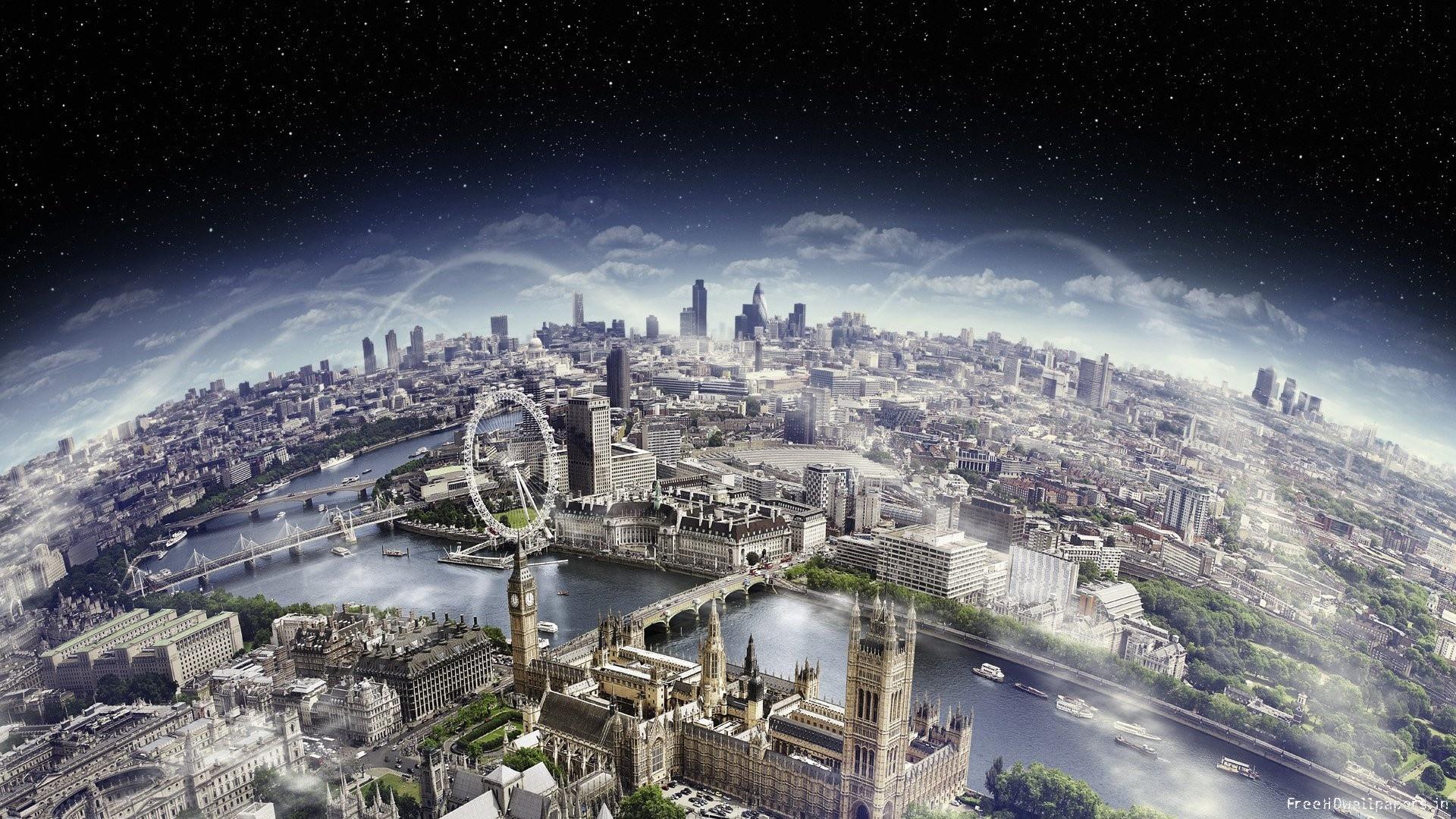 landscapes-horizon-london-ferris-1920x1080.jpg