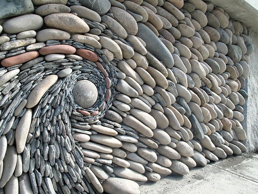 stone-art-andreas-kunert-naomi-zettl-22.jpg